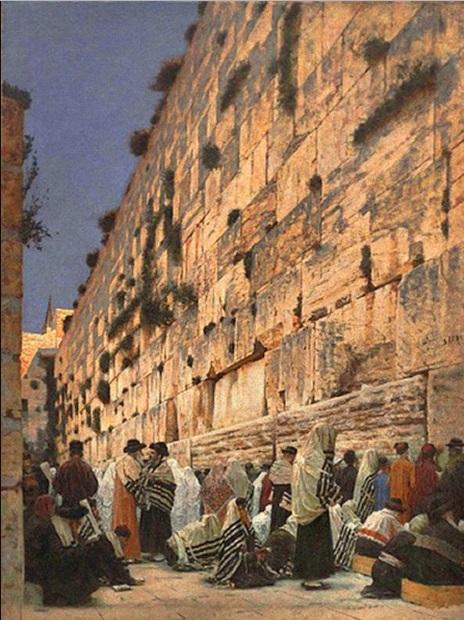 «Сжечь Верещагина» — чем картины художника разгневали венских архиепископов?