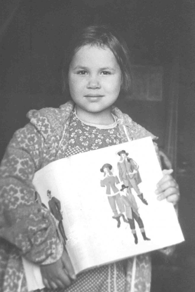 Трагические судьбы советских детей-вундеркиндов