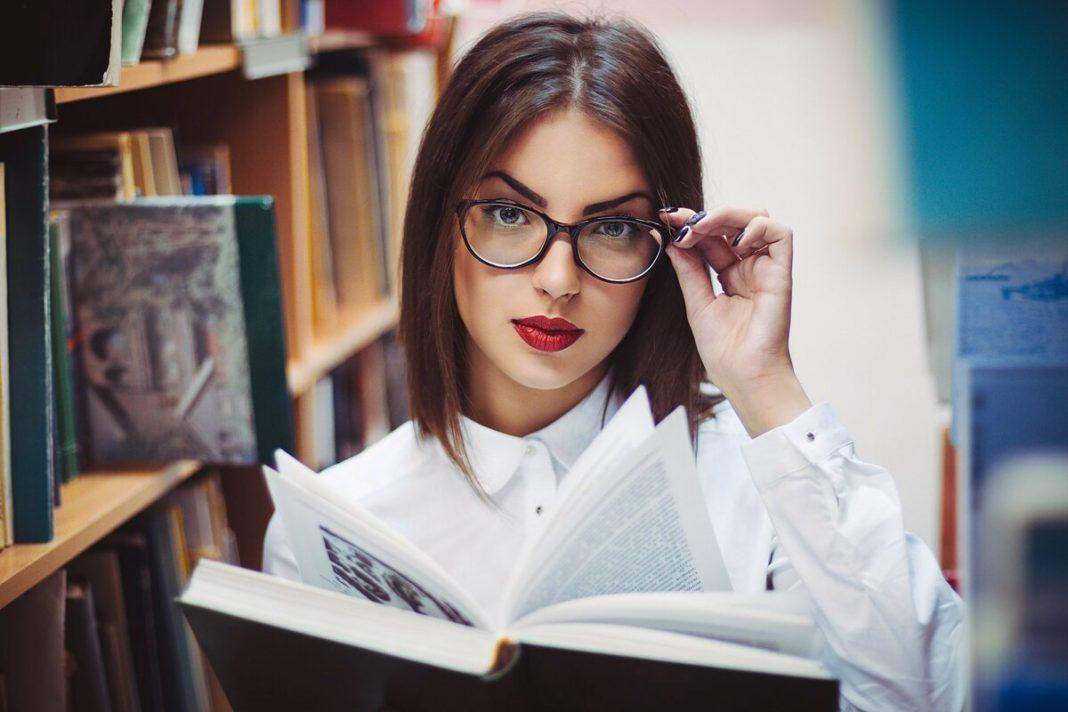 Тест на общую эрудицию: Сможете ли вы правильно ответить на все вопросы из самых разных областей знаний?