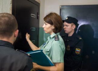 Вся правда о судебных приставах в России. Факты, мифы и беспредел