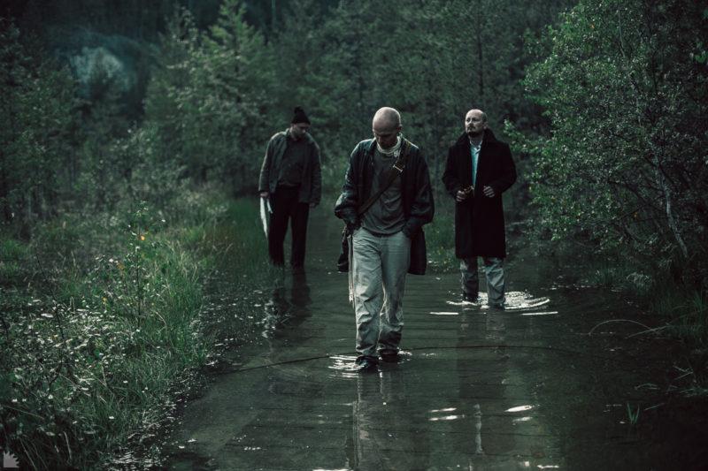 «Проклятые» отечественные фильмы, которые принесли несчастья многим, кто принимал участие в их создании