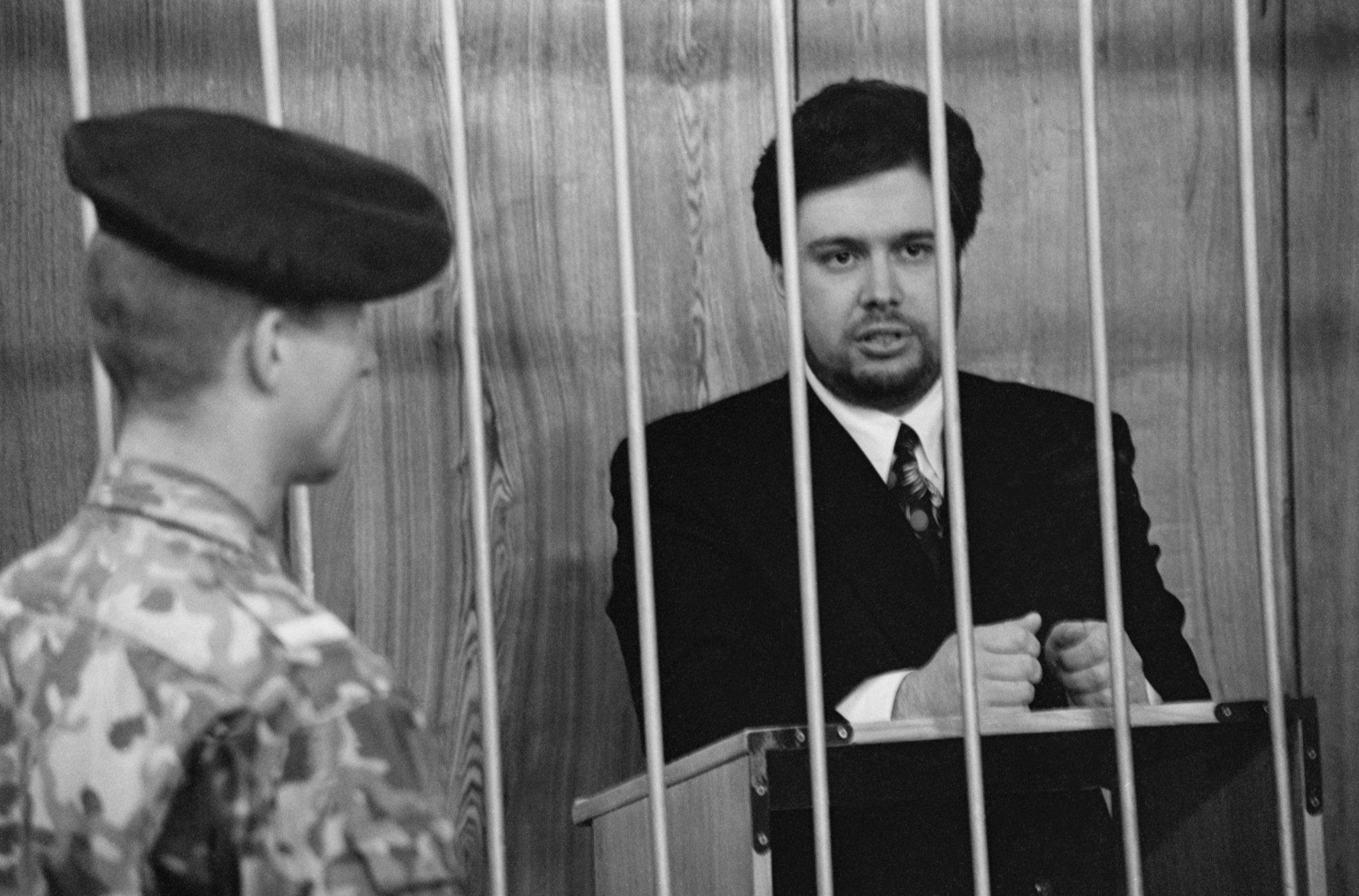 ТОП-5 российских и советских преступлений в сфере искусств