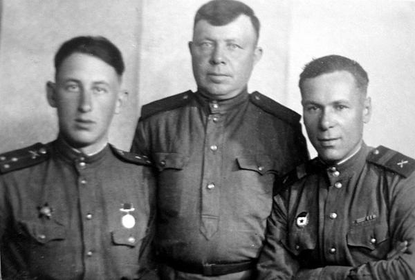 Владимир Басов: как Дуримар стал главным сердцеедом советского кино