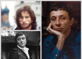 Знаменитые артисты, предсказавшие собственную смерть