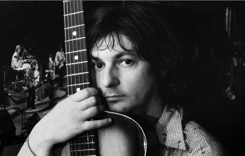 Трагические и загадочные смерти отечественных рок-музыкантов