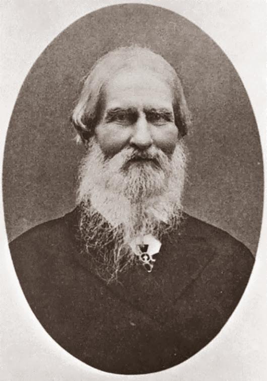 Г.П.Елисеев